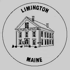 The Historic Old Limington Town Hall